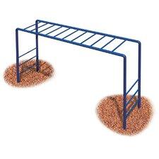 UPlay Today Junior Horizontal Ladder