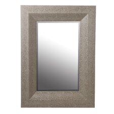 Shagreen Wall Mirror