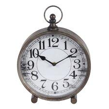 """11"""" ron Clock"""