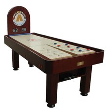 Snap - Back Tavern Shuffleboard Table