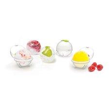 Ice Balls (Set of 4)