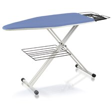 The Board Premium Home Ironing Board