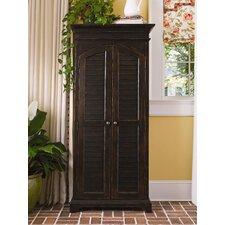 Savannah Utility Storage Cabinet