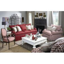 Picardy Sofa Collection