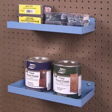 DuraHook Shelf