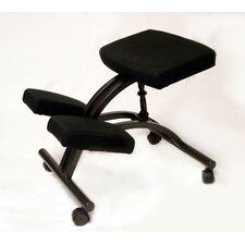 Standard Kneeling Chair