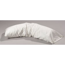 Spine Reliever Standard Body Pillow
