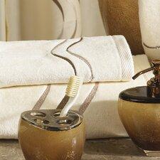 Dante Bath Towel