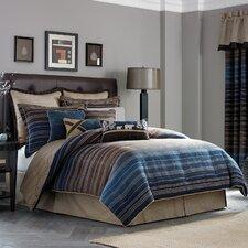 Clairmont 4 Piece Bedding Collection