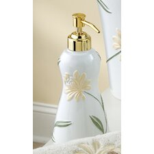 Penelope Lotion Dispenser