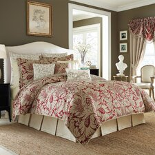 Avery Comforter Collection