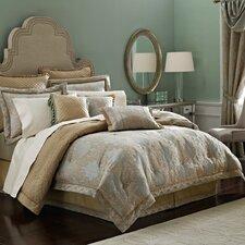 Opal Polyester Comforter Set