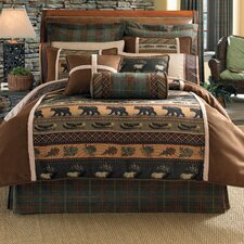 Caribou Bedding Collection