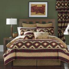 Navajo Comforter Set