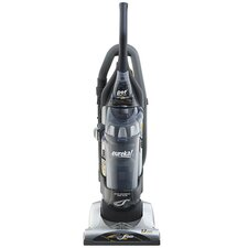 AirSpeed Pet Bagless Upright Vacuum