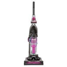 Airspeed One Pet Vacuum