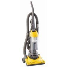Light Bagless Upright Vacuum