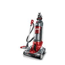 Dash Upright Vacuum and Dust Floor Tool