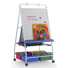 Royal Classic Reading/Writing Center Easel