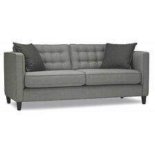 Potts Sofa