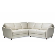 Pico Sectional