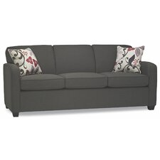 Cliff Double Size Sofa