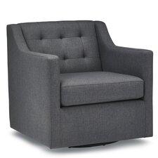 Eden Arm Chair