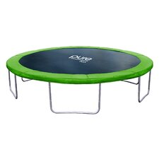 Dura-Bounce 14' Trampoline