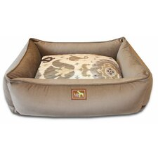 Lounge Bed Bolster