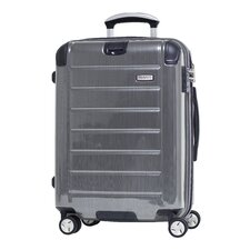 "Roxbury 2.0 25"" Spinner Upright Suitcase"