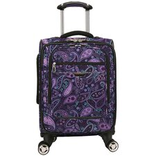 "Mar Vista 16"" Spinner Suitcase"