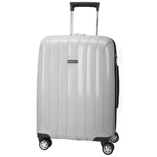 "Topanga Canyon 20"" Suitcase"