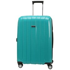 "Topanga Canyon 24"" Spinner Upright Suitcase"