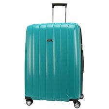 "Topanga Canyon 28"" Spinner Hardside Upright Suitcase"