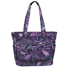 Mar Vista Shopper Tote