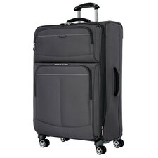 "Mar Vista 28"" Spinner Suitcase"