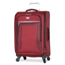 "Montecito Micro-Light 23.75"" Spinner Suitcase"