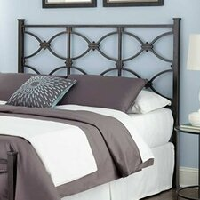 Marlo Metal Headboard