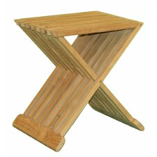 Snack Side Table
