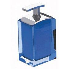 Antares Soap Dispenser