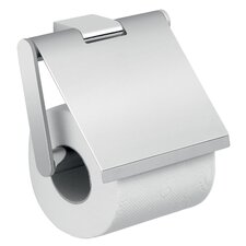 Canarie Wall Mounted Toilet Paper Holder