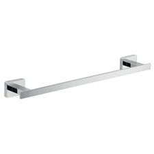 Atena Wall Mounted Towel Bar