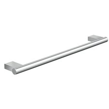 Canarie Wall Mounted Towel Bar