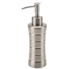 Naos Soap Dispenser