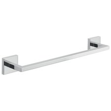 Elba Wall Mounted Towel Bar