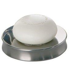 Primula Soap Dish