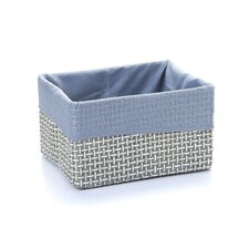 Lavanda Storage Basket