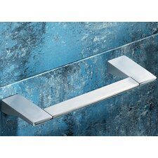 Glamour Wall Mounted Towel Bar