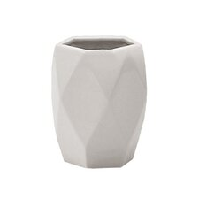 Dalia Toothbrush Holder