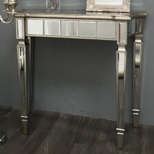 Console Tables Buy Online From Wayfair Uk